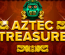 Слот Aztec Treasure от казино Вулкан