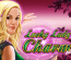 Вулкан слоты Lucky Lady's Charm Deluxe